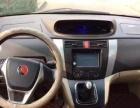 风行 景逸SUV 2012款 1.6 手动 豪华型练手车 拉货车