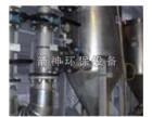 潮州安全的平行管油水分离器怎么选