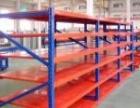展架精品展架工厂货架精品超市货架角钢货架