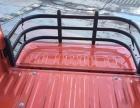 猛禽F150 坦途 公羊改装后尾箱拓展架 行李架