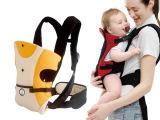 正品抱抱熊背带 婴儿背带抱带 宝宝背带 多功能婴幼儿背袋透气