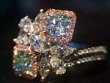 卡地亚钻石一克拉3万- 卡地亚婚戒系列中国官方网站
