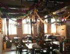 未央区营业中120平餐馆低 价转让(联城推广)