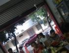 遂溪 农林路财政所对面 酒楼餐饮 商业街卖场