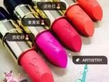 台州临海市附近哪有安利彩妆产品卖的临海市附近哪有安利实体店