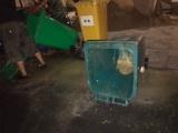 厦门市岛内收泔水,潲水,剩饭剩菜,餐厨垃圾,厨余垃圾
