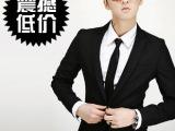 2013春秋装新款韩版小西服男修身男休闲西装外套西服男韩版学生潮