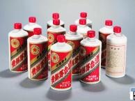 90年代飞天茅台酒回收价格,80年代五星茅台酒回收