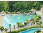 灰汤紫龙湾温泉大酒店