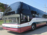 客車泉州到廣州大巴汽車發車時間表幾個小時到票價多少