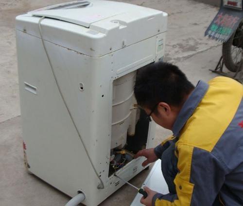 李家沱热水器维修 巴南区李家沱热水器维修电话 家电维修