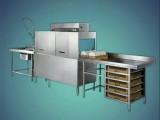 学校食堂洗碗机厂家