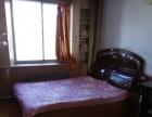 兴隆附近5楼40平1室1厅装修床半年2400元