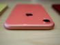北京苹果XR分期手机多少钱,分期立得爱机