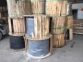 高价回收光缆及光缆配件等通信器材,四川眉山高价上门回收