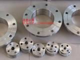 福建国标法兰常用规格/提供对焊法兰价格