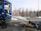旌德县管道清淤 管道CCTV检测 污水池清理化粪池