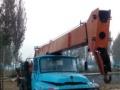 出售八吨吊车