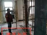 赤峰专业地基加固 注浆加固 地基基础处理加固