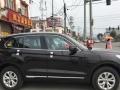 猎豹汽车准新车特价销售