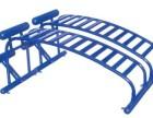 现货供应常见公园小区健身器材组合 襄阳室外健身器材有限公司