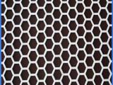 经销批发316L不锈钢板网 不锈钢冲孔筛