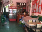 商铺7金州金纺市场西门125㎡烧烤店出兑