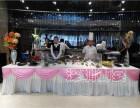 深圳中式围餐 金枪鱼宴 小龙虾宴