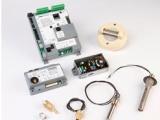 特价现货温度记录仪FENWAL12系 160F