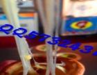 河南驻马店培训冰淇淋汉堡奶茶鸡蛋仔牛排杯甜筒披萨