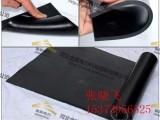 山东滨州 绝缘胶垫橡胶板 3-12mm 中高档胶垫 厂家直销