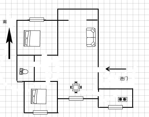 和憬家园,房源真实,价格超值,这样的好房子你还犹豫什么呢?