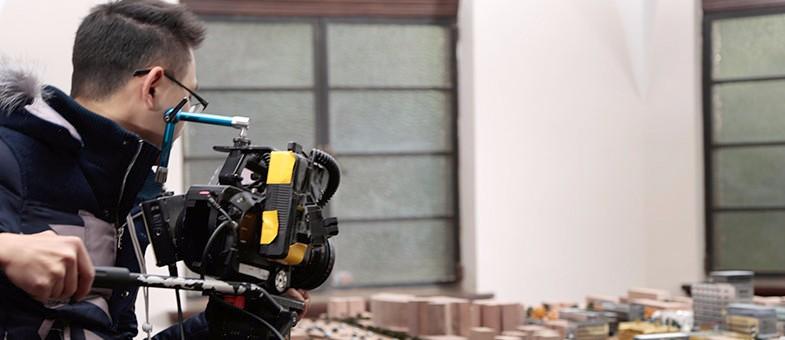 苏州企业微电影拍摄和企业宣传片制作的区别即不同点