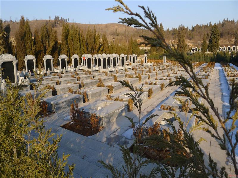 重庆佛灵寺陵园公墓办事处电话,购墓服务中心 第4张