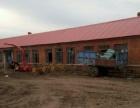东方红乡小山村附近厂房出 厂房 500平米
