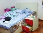 单身公寓1500一个月急转租