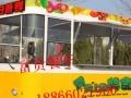 富贵餐车加盟 特色小吃 投资金额 1-5万元