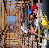 澳大利亚建筑工月薪不到3万火热招募中133303130白老师