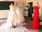 杭州服装设计学校哪里比较好