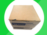 厂家供应高强度抗压型其他工业用纸