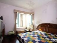 上海松江区专业承接家庭装修 办公室翻新 室内粉刷
