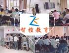 常州电气设计培训 常州电气画图培训 常州PLC设计培训