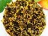 新疆特产 特产名茶 天山昆仑雪菊