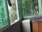 球山花园3室2厅1厨2卫160平方中装家电齐全