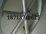 大型翻砂铸铝件 价格合理 品质保证