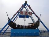 海盗船 海盗船厂家