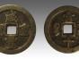 贵州黔南古董鉴定交易中心 如何分辨真假 正规拍卖公司