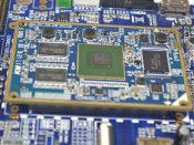 i.MX6Q安卓工控核心板专卖 工业级核心板怎样
