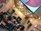 急转2罗湖百万流动人口东门商业步行街奶茶饮品店转让
