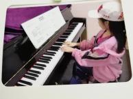 郑州三全路乐器培训机构,乐器培训班哪家好